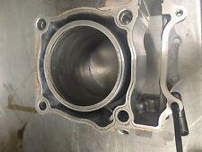 POLARIS SPORTSMAN 550 cylinder