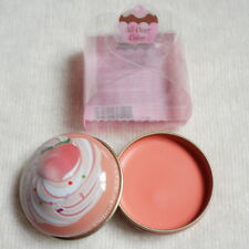 ETUDE HOUSE SWEET RECIPE CUPCAKE ALL OVER COLOR NEW IN BOX