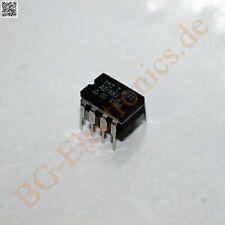 1 x TCA321A   Siemens DIP-6 1pcs
