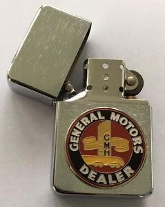 Dealer logo Lighter - FX - FJ  - FE - FC - FB - EK - EJ  -EH - HD - HR - C010302