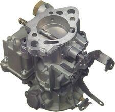 Carburetor Autoline C9071