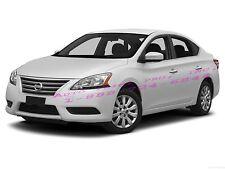 White Onyx acrylic enamel single stage auto body shop restoration car paint