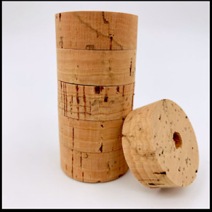 CORK RINGS 36 GRADE SUPERIOR AAA , Great Price!!!!!!!!!! | Rod Building