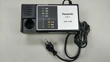 Panasonic EY0L11 battery charger