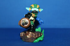Skylanders: Superchargers Stealth Elf Figure for Xbox 360 & Xbox One
