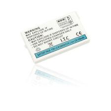 Batteria per LG B1200 Li-ion 600 mAh compatibile