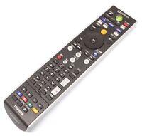 Toshiba G83C00089210 Remote Control