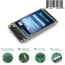 "3.5"" Nextion Enhanced HMI Intelligent Smart USART Serial LCD Module Display"