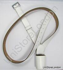 Croce Cintura Compagnia Di Bandiera,cintura Bandiera Right Spalla Bianco Cadetto