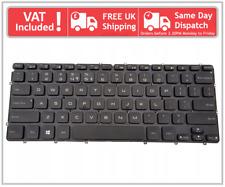 Dell Studio XPS 12 13 L321X L322X US Layout Tastiera Controluce 0P6DWF