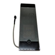 Ricambio tastiera iphone evoclass Grandform AV101