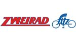 Fahrradshop-zweirad-fitz