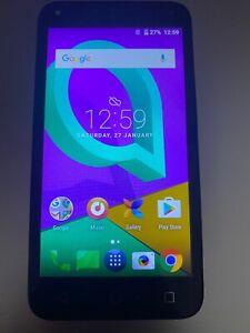 Alcatel U5 4047A 3G Unlocked