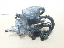 Mitsubishi Shogun 3.2 DiD Fuel Injection Pump ME190711 ME204338 ME994986