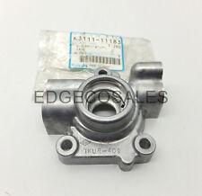 "Kubota ""ZD Series"" Ride On Mower Transmission Charge Pump Case - *K311111183*"