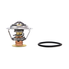 Mishimoto Racing Thermostat 11-UP Ford Mustang F150 EcoBoost V6 V8 160 Degree