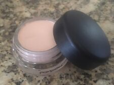 MAC Pro Longwear Paint Pot - Chilled On Ice