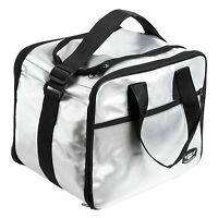 Top box Inner Liner Bag For BMW R1200GS ADVENTURE Great Quality PVC MATERIAL