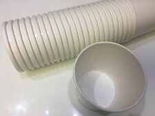 REPLACEMENT PAPER CUPS for the ES 100 GELCOAT GUN 32oz. 24 ea. by Epoxy World