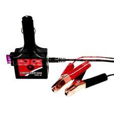 AUTO COMPUTER MEMORY SAVER Store RADIO codice OROLOGIO DIGITALE impostazione A BATTERIA swap