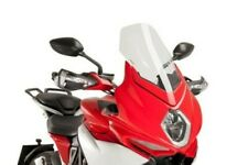 7017 Puig Dome Screen Touring Mv Agusta Tourism Veloce 800 Lusso (2014-2017)