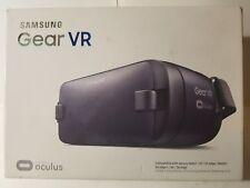 SAMSUNG GEAR VR - BLACK - BRAND NEW