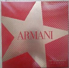 Emporio Armani She Set - Parfum 50ml (!!) Duschgel 75ml Körpermilch 75ml Parfüm