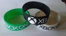 XBOX ONE WRISTBAND 360 MICROSOFT BAND GAME