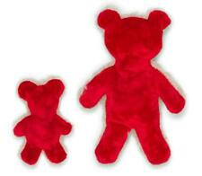 New West Paw Holiday Bears