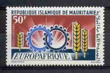 Mauritanie - 1966 - Mi. 298 - Postfris - K5446