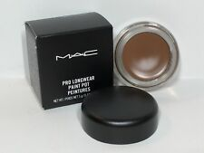 Mac Pro Longwear Paint Pot Eyeshadow 🌱 Quite Natural 🌱 New in box