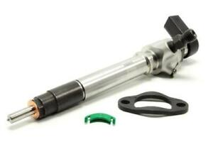 Land Rover Discovery 3 TDV6 Up to 2007 EU3 VDO Diesel Injector LR006495 1331260