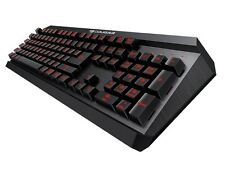 COUGAR 450K Hybrid Mechanical Gaming Keyboard 3 COLOUR Backlight CGR-WXNMB-450