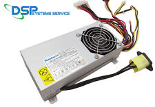 200W Power supply PC9024 HK300-95FP For Lenovo B500 B505 All in one Computer