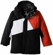1a02b0a4eedd Nautica Regular Outerwear (Sizes 4   Up) for Boys