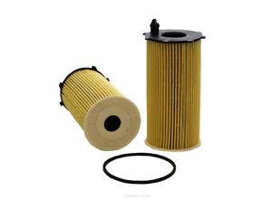 Ryco Oil Filter R2750P fits Jeep Cherokee 2.8 CRD 4x4 (KK), 2.8 CRDi 4x4 (KK)