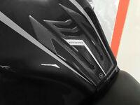 Paraserbatoio in gel 3D protezione per moto CBR 650R compatibile Honda CBR 650 R