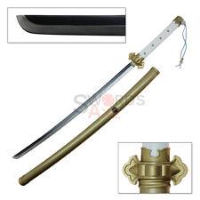 Online Japanese Anime Manga Kogitsunemaru Touken Ranbu Replica Katana Sword