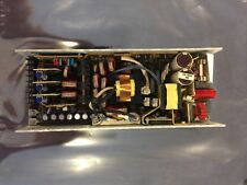 Agfa Avantra / Accuset Power supply