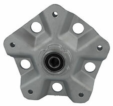 "Spindle Housing Fits MURRAY Rider Rear Engine Ride On Mower With 30"" Deck 55962"