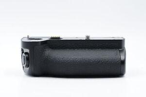 Panasonic DMW-BGS5 Battery Grip (for DC-S5) #323