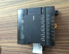 1PC Used Omron PLC CP1W-TS002 free shipping