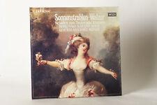 noblesse  Sonnenstrahlen-Walzer  Melodien zum Tanzen u Träumen, 2 LPs  (123246)