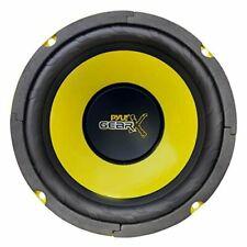 new PYLE 6.5 Inch 300 Watt Car Audio Pro Bass Mid Range Woofer Stereo Speaker 1