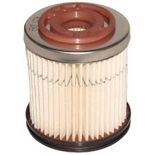 RACOR R11T - 10 MICRON GAS SPIN-ON REPLACEMENT FILTER FOR 110A