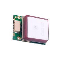 1PCS VK18U7 ublox TT GPS Module Gmouse GALILEO SBAS 9600bps with Antenna