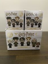 Funko Harry Potter Mystery Minis Series 3 FULL CASE OF 12 SEALED BOXES DISPLAY
