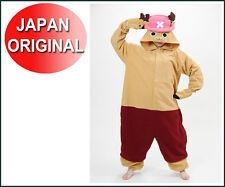 One piece Chopper costume Kigurumi Japanese party pajamas halloween costumes