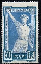 TIMBRE FRANCE 1924 n°186 !  NEUF** COTE 115€