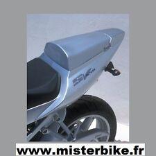 Capot de selle ERMAX SUZUKI SV 650  S/N 2003/2011 PEINT **